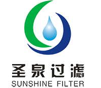 Hangzhou Sunshine Filter Press Co., Ltd